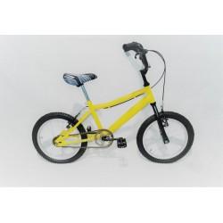 Bicicleta de Niños R14 Cross