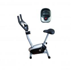 Bicicleta Magnetica Fija...