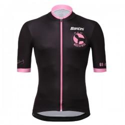 Jersey de Ciclismo Giro...