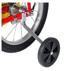 Estabilizador bicicleta...