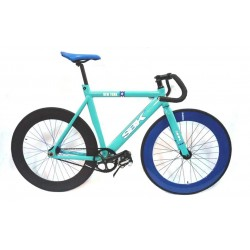 Fixie SBK New York R700
