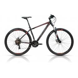 Bicicleta MTB VAIRO 3.5 r29...