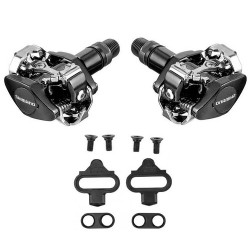 Pedales Shimano Pd-m 505...