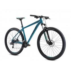 Bicicleta FUJI Nevada 1.9...