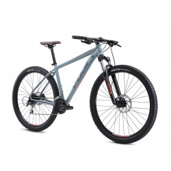 Bicicleta FUJI Nevada 1.7...