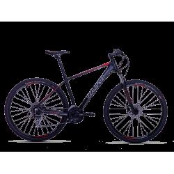 Bicicleta Vairo XR 3.8 R29...