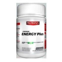 Energy Plus Across