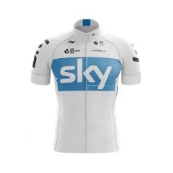 Jersey de Ciclismo COACH...