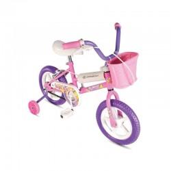 Bicicleta Niños BMX R12...
